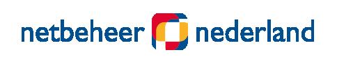 Netbeheer-Nederland